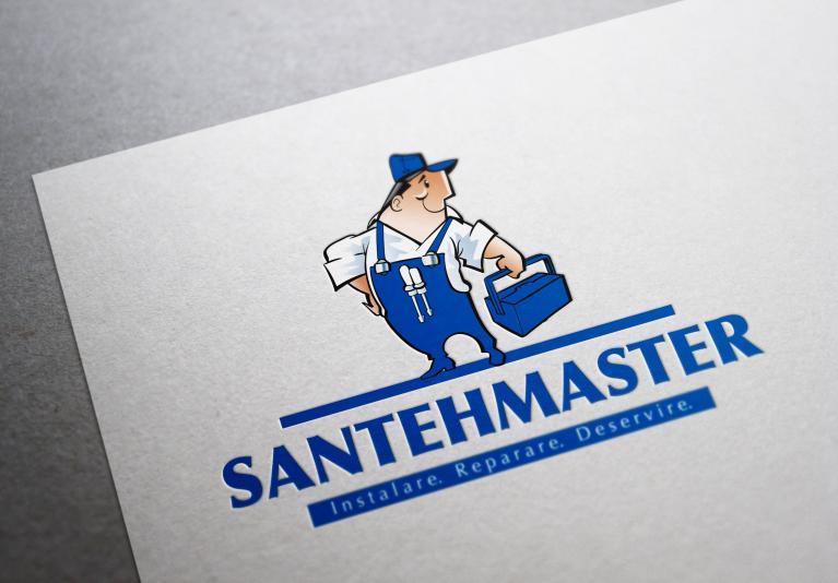 Сантехмастер
