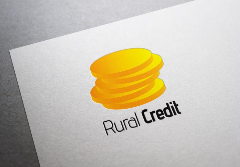 Rural credit